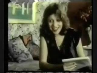 Смотреть Елена Беркова порно онлайн на Ситипорно.орг