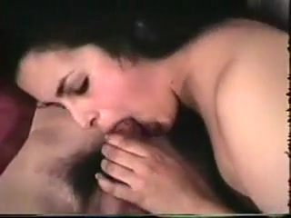 Malayalam hot sex short film