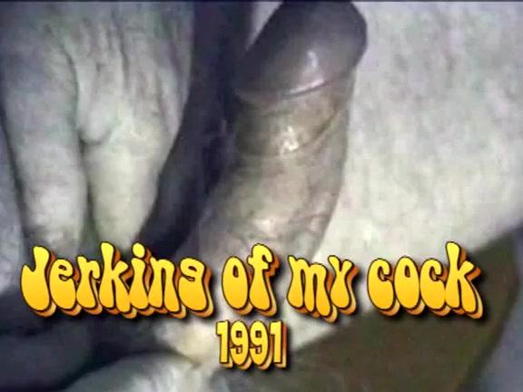 Гиг Порно Онлайн смотреть порно HD секс видео бесплатно