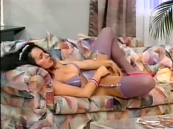 Заказать извращенцы в порно по почте фото 87-304