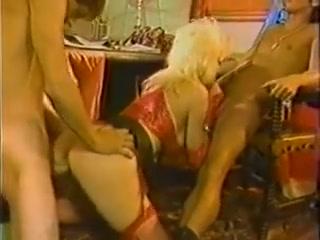 pornografiya-tiva-kizil
