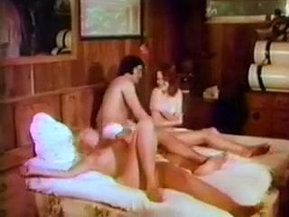 greh-smotret-pornografiyu