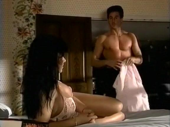порно фото груд парня