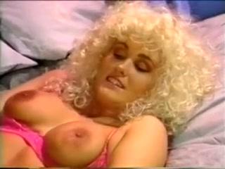 shifrovalka-porno-iren-ferrari