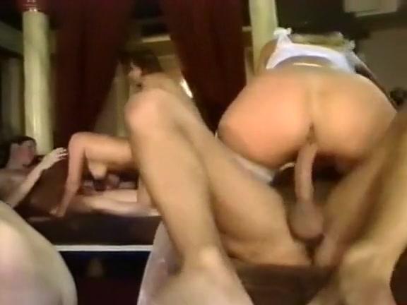 секреты секс в попку