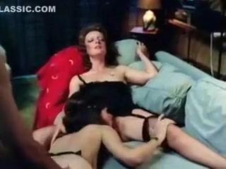 whats amateur porn Total Frat Move | Porn Professionals Reveal Disgusting Secrets.