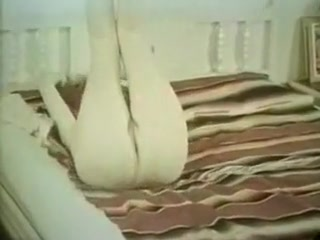 порно настоящие в поезде