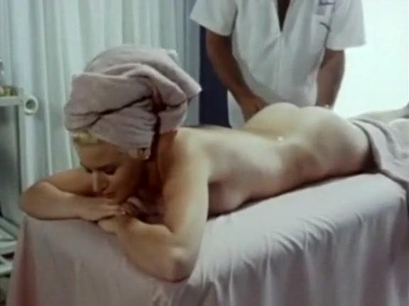 vintage masszázs pornólegmelegebb leszbikus szex történetek