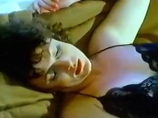 Lesbian! Retro porn!