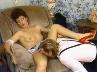 смотреть реальное видео порно