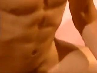 Онлайн секс негр ебуд девука патеря саздания жоски видео фото 138-997