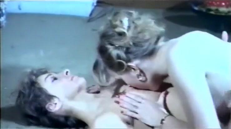еще один интересный жанр порно видео это русские студенты