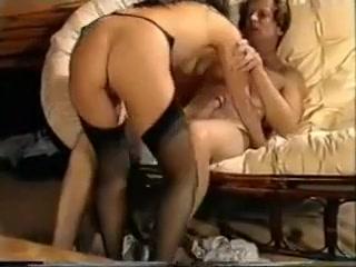 Сексуальная медсестра жозефина джеймс онлайн
