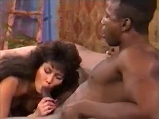 Мульти оргазм порноролики фото 595-752