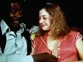 African women black sex missionary