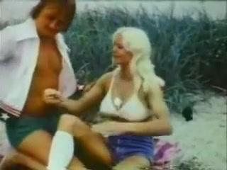 Порно порна видео фильмы смотреть онлайн бесплатно Ххх