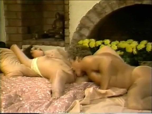 small tits farm girls
