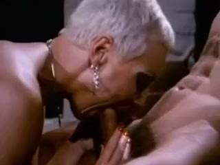 seks-bazar-roliki