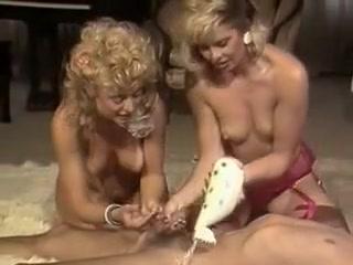 Порно сэкс странсвиститами видио фото 382-958