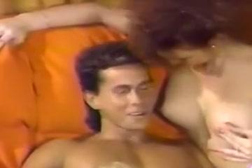 Сонник Секс приснился к чему снится Секс во сне видеть
