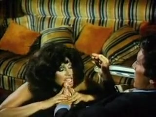 Смотреть порнофильмы по маркизу де саду бесплатно фото 488-559