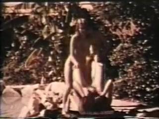 shokoladniy-zayats-porno-film
