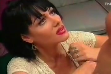 free transsexual sex video