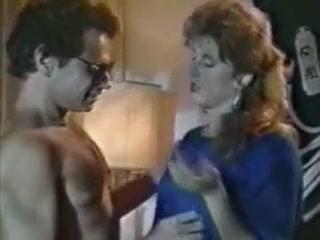вопросвозможно ли увеличить грудь с помощью вакуумных приспособлениймассажером