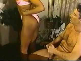 оральное порно мультяшки
