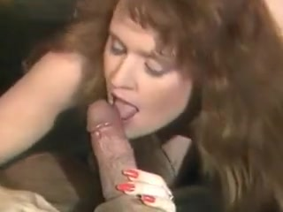 ribinsk-porno-onlayn