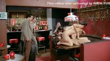 izmena-zheni-muzhu-russkoe-porno-smotret