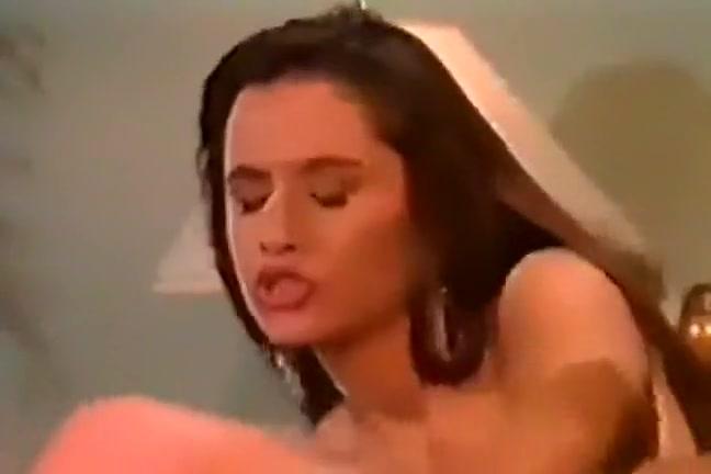 порнозвезда меган фокс
