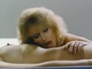 Смотреть извращенное порновидео 6 фотография