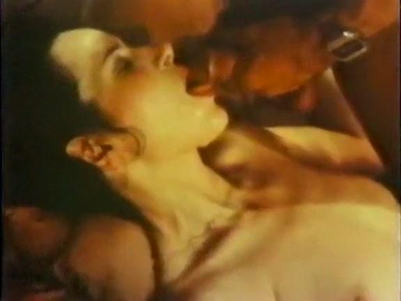 порно видео с русской анфисой чеховой