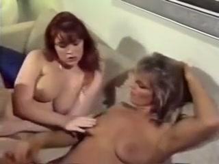 Экстрим клизмы порно фото 38-395