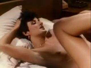 Мини порно фильмы смотреть бесплатно онлайн