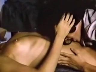 порно видео старые развратницы