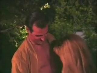 pornoroliki-i-pornofoto