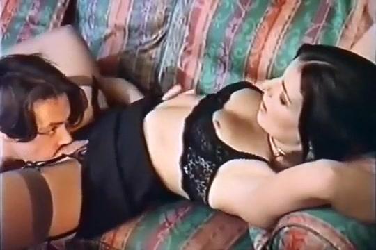 porno-krasnaya-shapochka-kashtanka