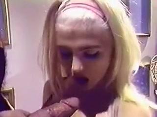 порно фото юлии тимошенко  Porno