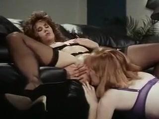 Полнометражное порно онлайн красивые сиськи