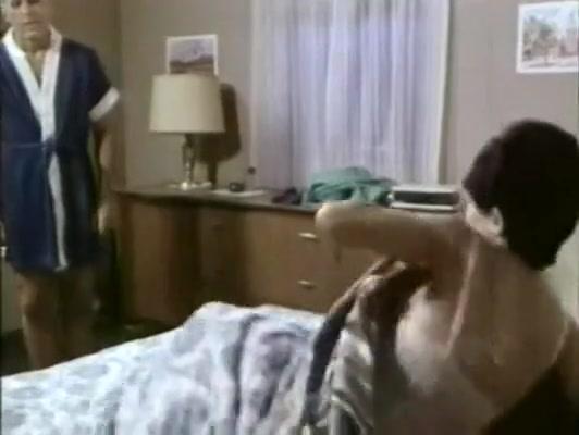 »Гей порно