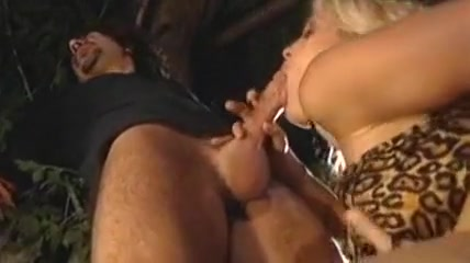 small hot moms masturbating