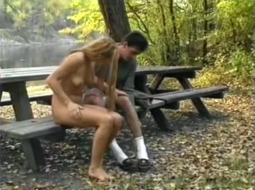 фото порно як чоловики покають жорстоко жинок