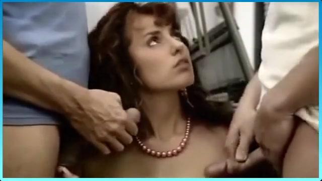 domashnee-lyubitelskoe-porno-na-kameru