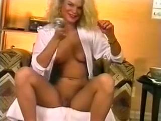 skolko-zarabativayut-aktrisi-pornofilmov