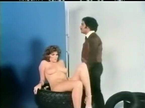 тему Порно ебут жирных баб это что-то, недавно