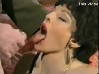 have have Best Homemade Sex Clips love giving deep throat