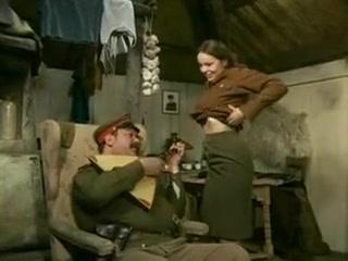 sex comedy funny german vintage 25 | Tubepornclassic.com
