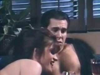 Лесбиянки порно фильмы и видео ролики лесби